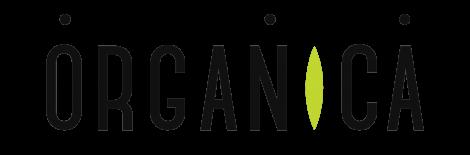 2 e1610612721998 organica