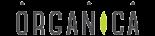 Organica Online